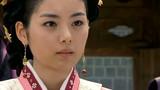 Gye Baek Episode 20