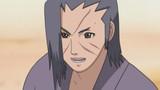 Naruto Season 7 Episode 160