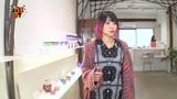 LiSA TV Episode 27