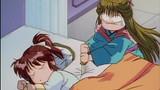 Fushigi Yugi (Sub) Episode 16