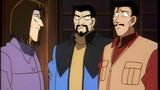 Case Closed (80-130) Episode 95