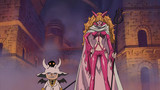 One Piece: Summit War (385-516) Episode 445