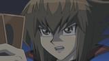 Yu-Gi-Oh! GX (Subtitled) Episode 175