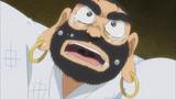 Hozuki no Reitetsu Episode 3