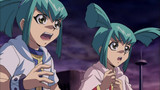 Yu-Gi-Oh! 5D's Episode 61