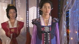 The Great Queen Seondeok Episode 3