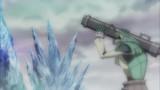 Mushibugyo Episode 23