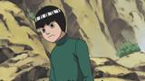 Naruto Season 6 Episode 153