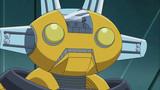 Yu-Gi-Oh! 5D's Season 2 (Subtitled) Episode 82