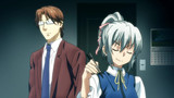 Taboo Tattoo Episode 2
