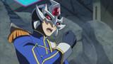 Yu-Gi-Oh! ARC-V Episode 109