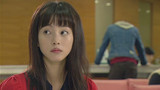Couple or Trouble Episode 9