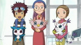 Digimon Adventure 02 Episode 5