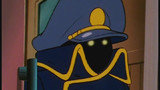 Galaxy Express 999 Season 2 Episode 77