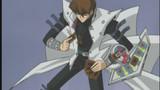 Yu-Gi-Oh! Season 1 (Subtitled) Episode 54