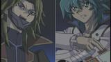 Yu-Gi-Oh! GX (Subtitled) Episode 176
