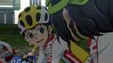 Yowamushi Pedal New Generation Episode 20