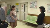 Hakuba no Ōjisama Episode 8