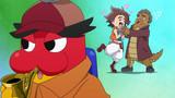 HEYBOT! Episode 35