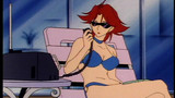 Mobile Fighter G Gundam Episode 7