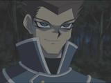 Yu-Gi-Oh! GX (Subtitled) Episode 172