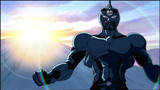 Guyver: The Bioboosted Armor Episode 13
