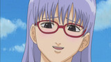 Gintama Season 1 (Eps 1-49) Episode 31