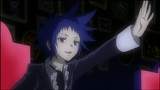 D.Gray-man (Season 1-2) Episode 36