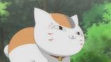 Natsume Yujin-cho Episode 8