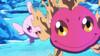 Digimon Adventure tri - Episode 17