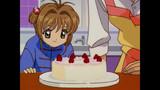 Cardcaptor Sakura (Dub) Episode 29