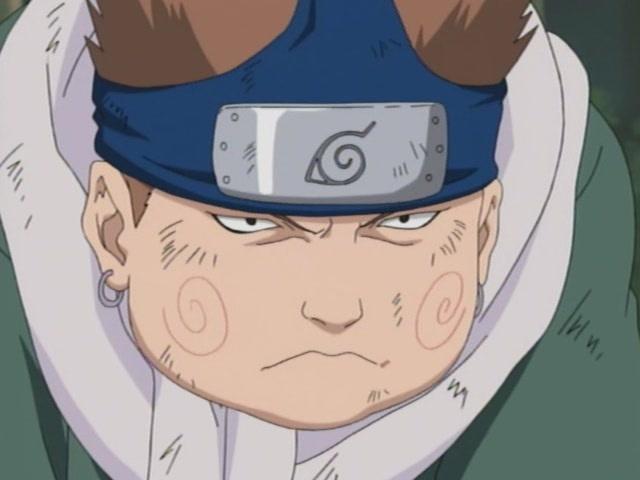 Naruto episode 113 narutonine : Nero dvd maker software free