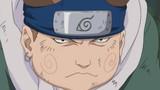 Naruto Season 5 Episode 113