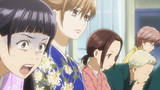 Chihayafuru 2 Episode 3