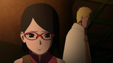 BORUTO: NARUTO NEXT GENERATIONS Episode 22