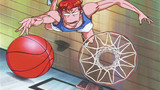 Slam Dunk Season 1 (Dubbed) Episode 10