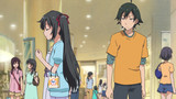 My Teen Romantic Comedy SNAFU Episode 6