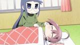 Yurumates3Dei Episode 26