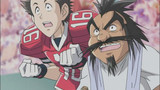 Eyeshield 21 Episode 69