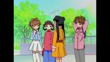 Cardcaptor Sakura (Sub) Episode 40