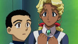 Tenchi Muyo! GXP Episode 10
