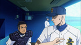 Ace of the Diamond Episode 53