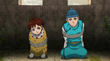 Kingdom Episode 34