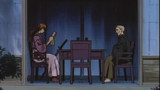 Rurouni Kenshin (Subbed) Episode 81