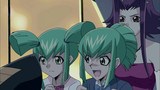 Yu-Gi-Oh! 5D's Season 2 (Subtitled) Episode 74