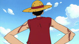 One Piece Special Edition (HD): East Blue (1-61) Episode 43