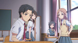 Tari Tari Episode 3