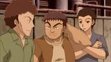Yu-Gi-Oh! 5D's Season 1 (Subtitled) Episode 32