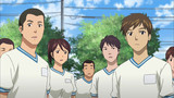 SKET Dance Episode 62