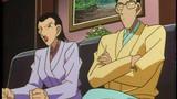 Case Closed (1-79) Episode 45